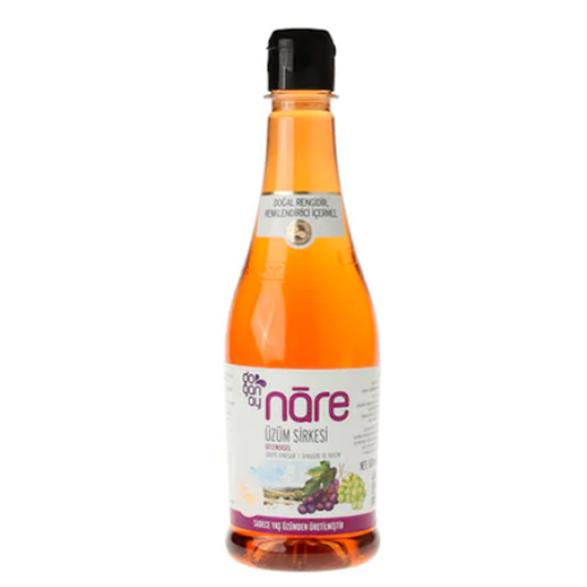 Grape Vinegar - 500 ml