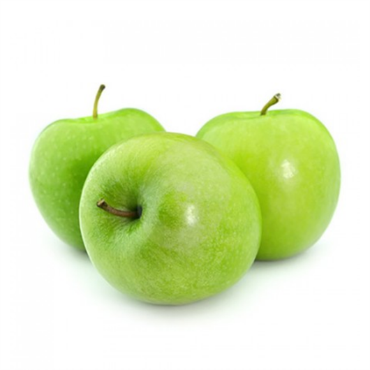 Green Apple  - 1 Kg