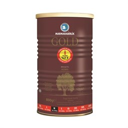 Black Olives Gold M - 1,26 kg