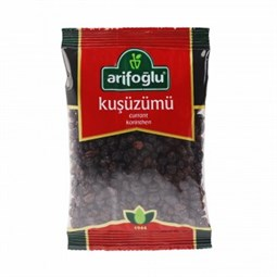Currant - 40 gr