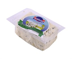 Van Herbal Cheese - 500 gr