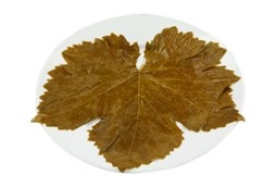Vine Leaves in Brine - 500 gr