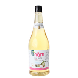 Apple Cider Vinegar - 500 ml