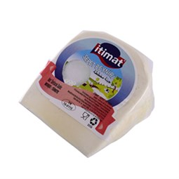 Itimat Basket Cheese - 350 Gr