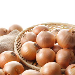 Brown Onion - 1 Kg