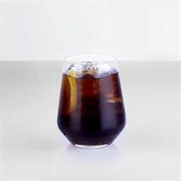Cold Brew Coffee  - 100 gr