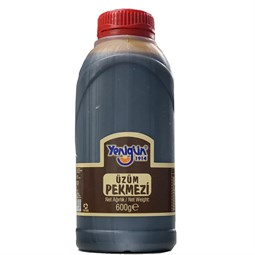 Grape molasses - 600 gr