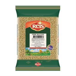 Freekeh Bulgur - 1000 gr