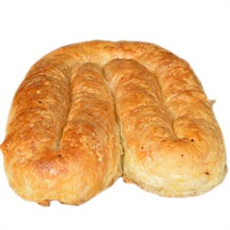 Kol Pastry with Minced Meat 1 Kg