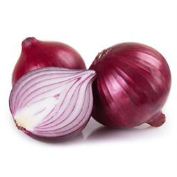 Onion - Red 1 Kg