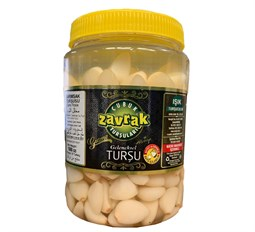 Pickled Garlic - 1000 cc