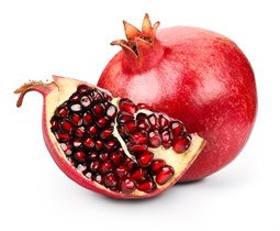 Pomegranate - 1 Pcs  (200G APPROX)