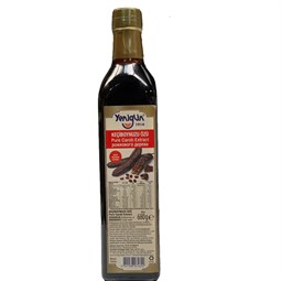 Pure Carob Extract - 680 gr